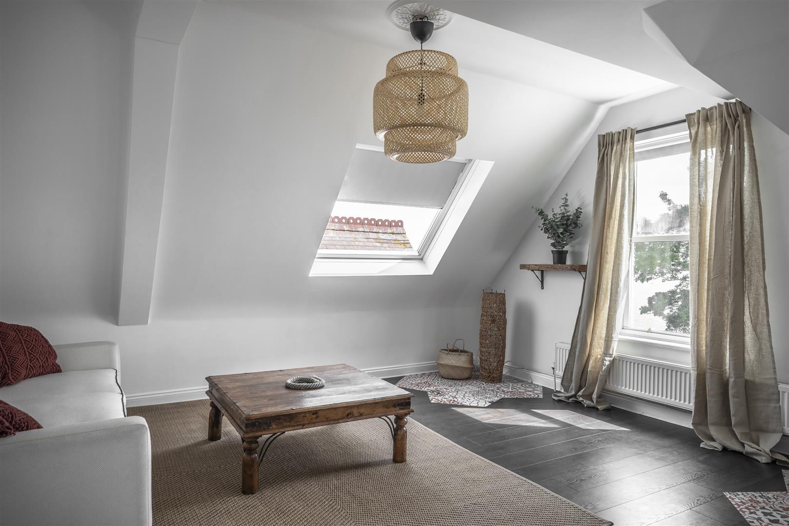 New Living Room (2).jpg